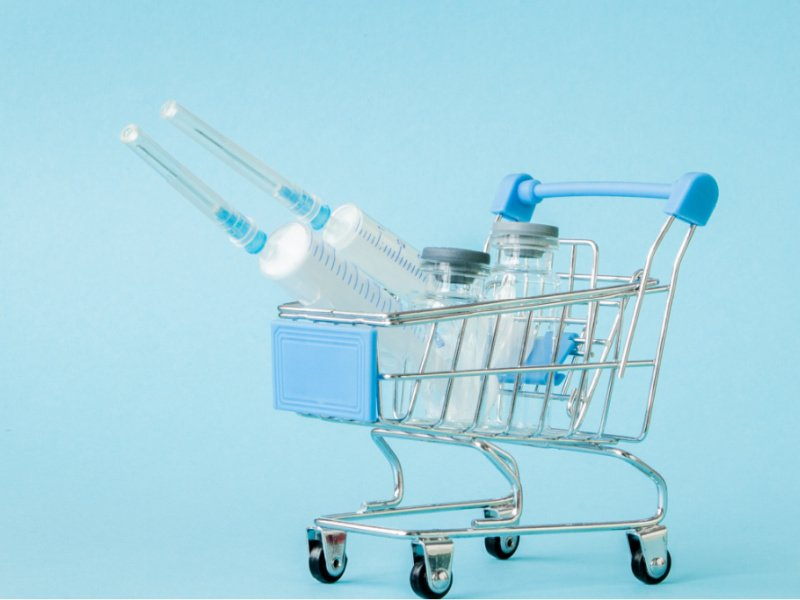 First Step to Weight Loss: Buying Lipo Injections Online ...