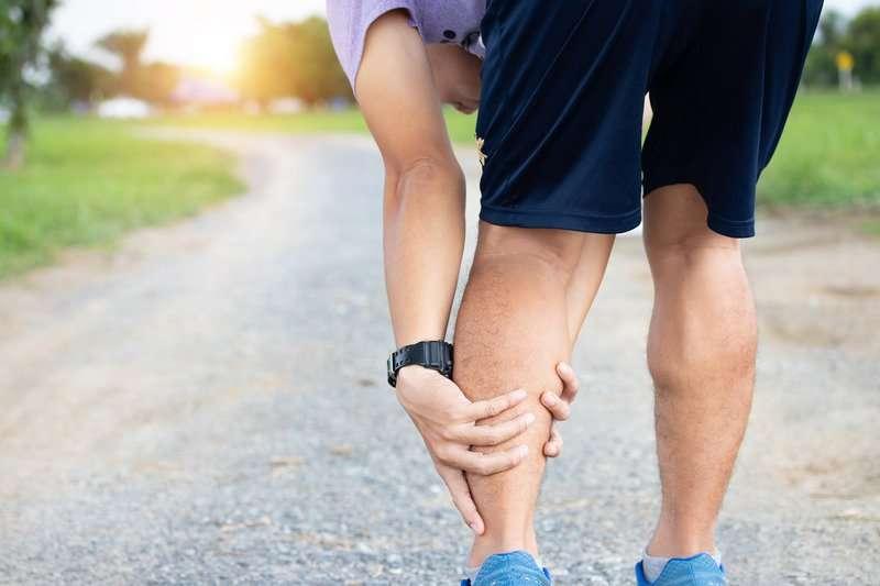 bpc-157 helps heal injuries