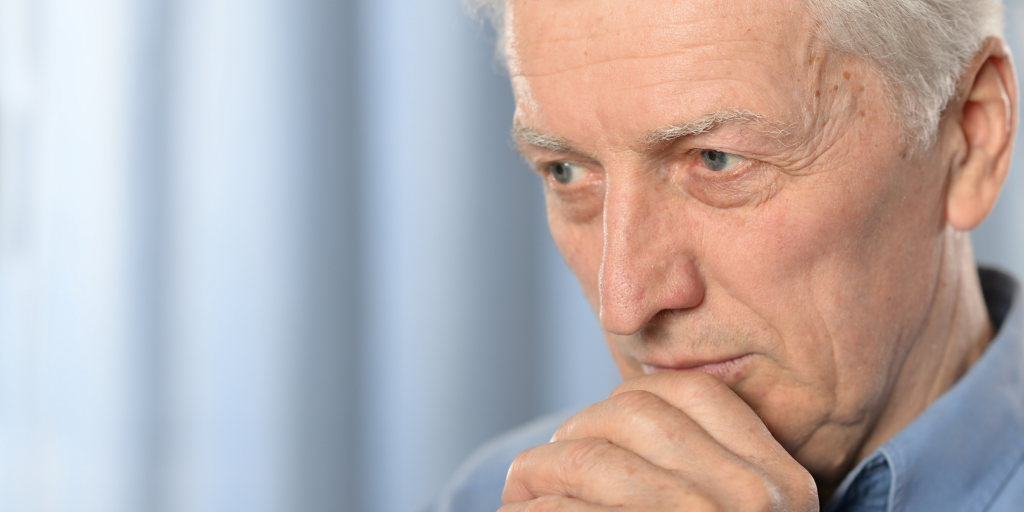 Only 5% of men with low-T are treated with TRT or testosterone injections, online or locally.