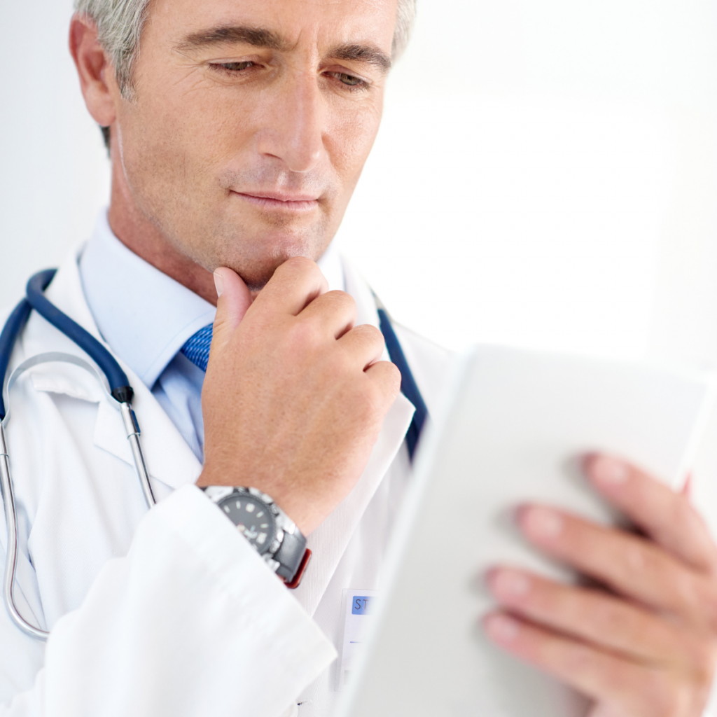 Men learn treatment options such as to buy Trimix injections online.