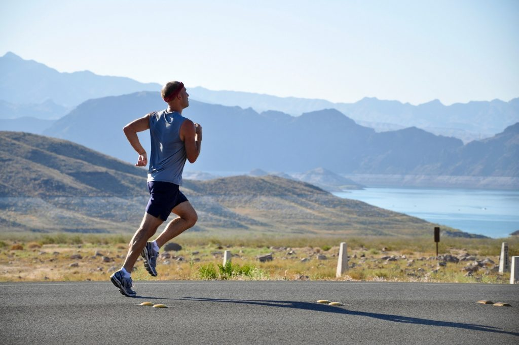 Cortisone injections for hip bursitis can speed recovery time.