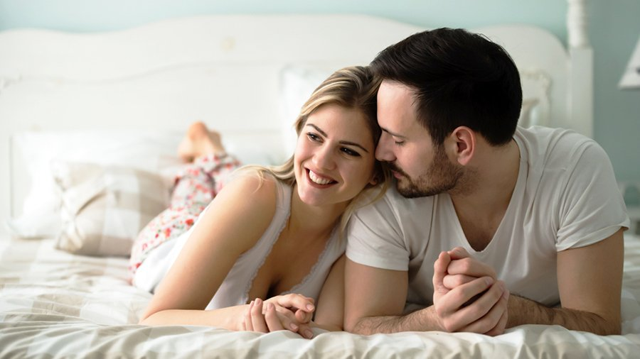 sildenafil reviews and how to buy online