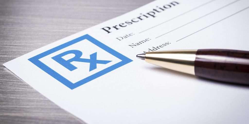 bpc-157 prescription online