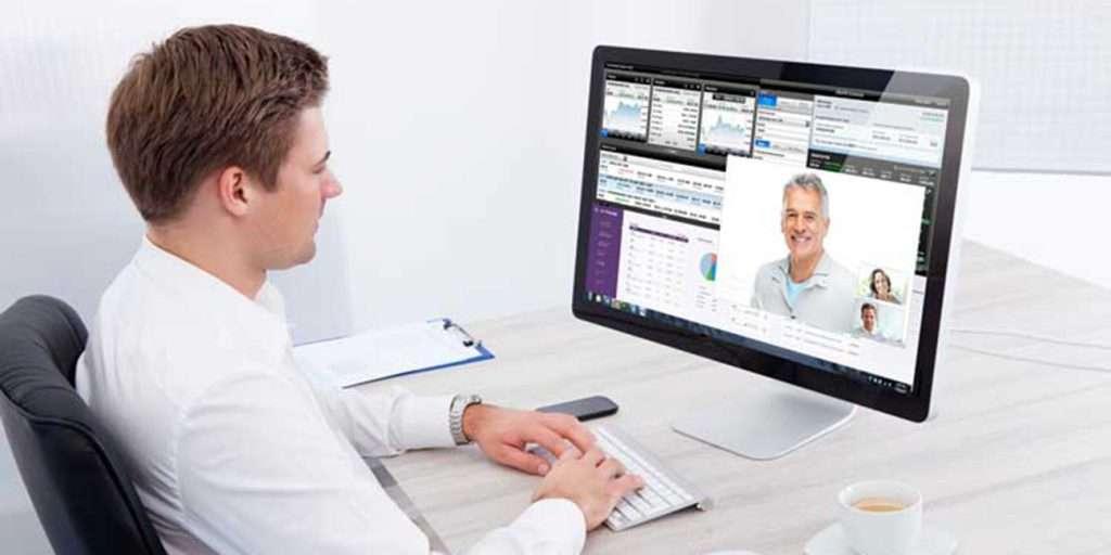 buy tadalafil online through telemedicine